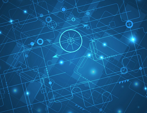 LATRO Successfully Integrates Protocol Signature™ into Revector's Detector Products