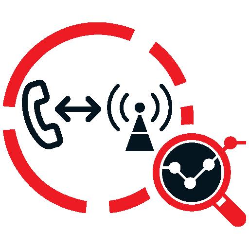 Signaling Analytics (Image © LATRO)