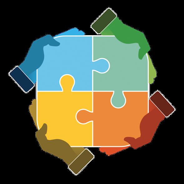 Risk and Assurance Group - RAG Logo