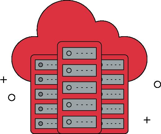 On-premise, cloud deployment for Revenue Assurance with Versassure