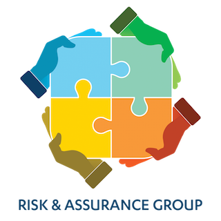 Risk and Assurance Group (RAG)