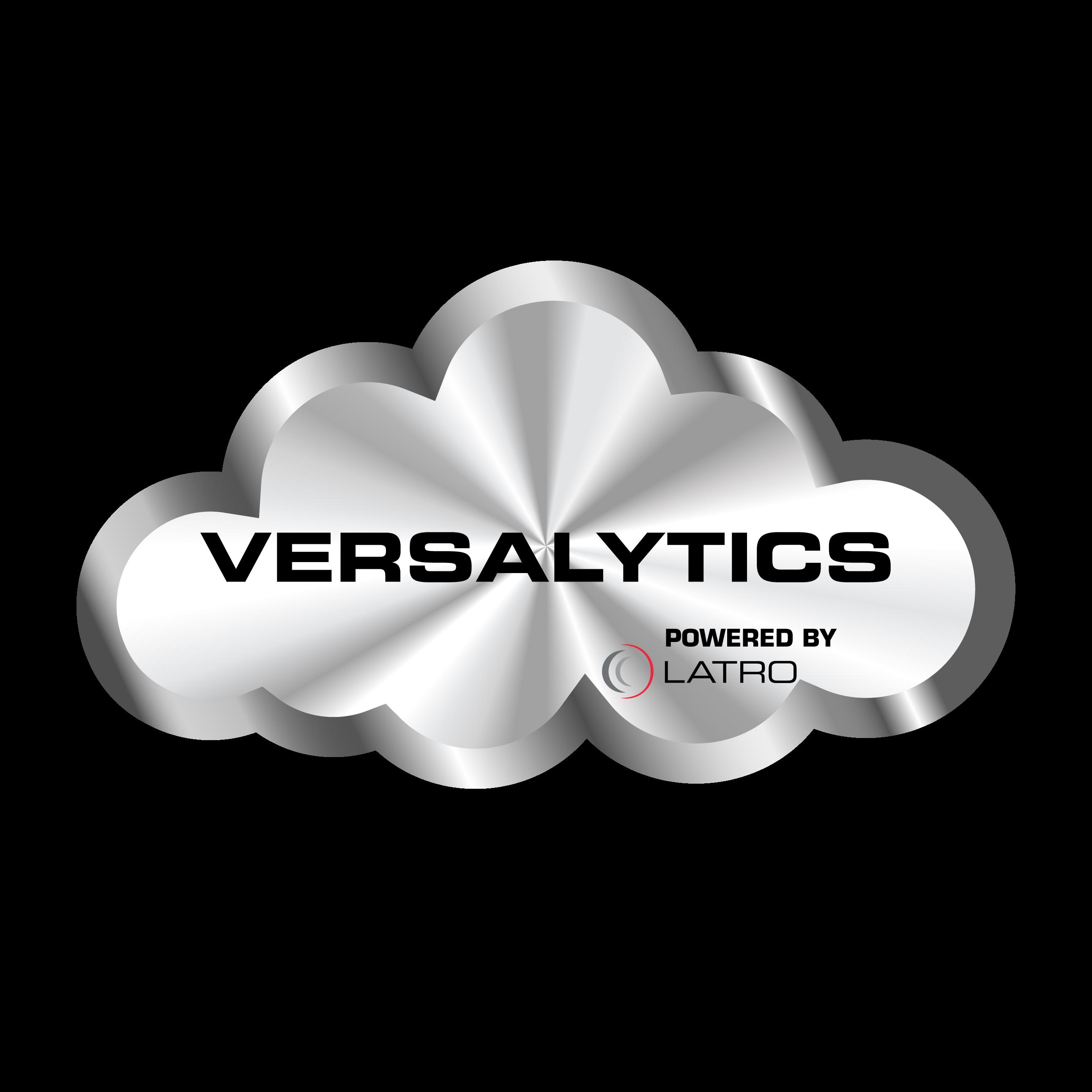 Versalytics for Telecom Fraud Prevention