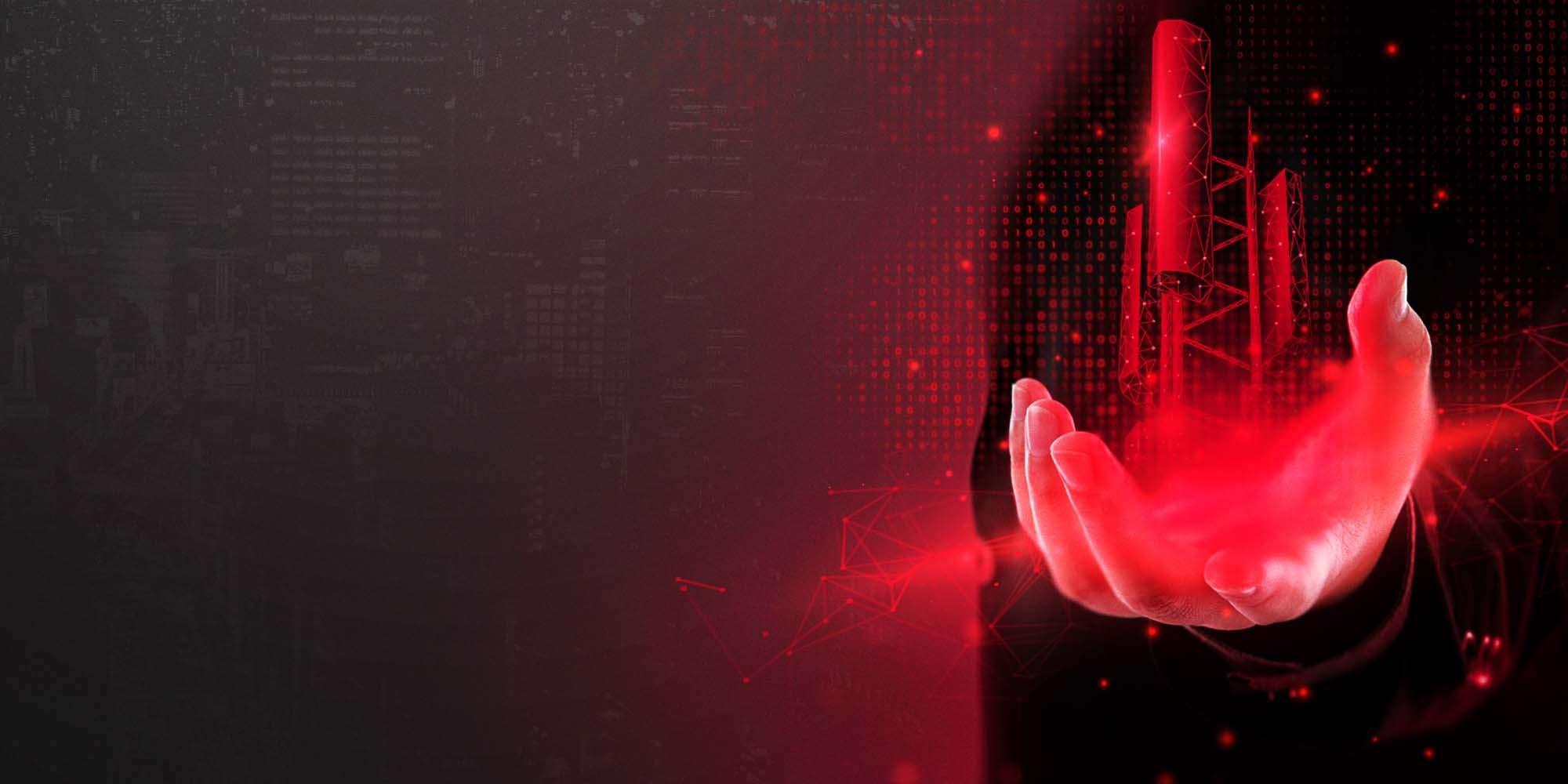 Off Net Bypass Fraud - SIM Box Fraud
