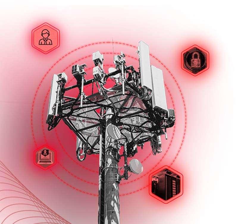 Advanced Analytics Telecom LATRO