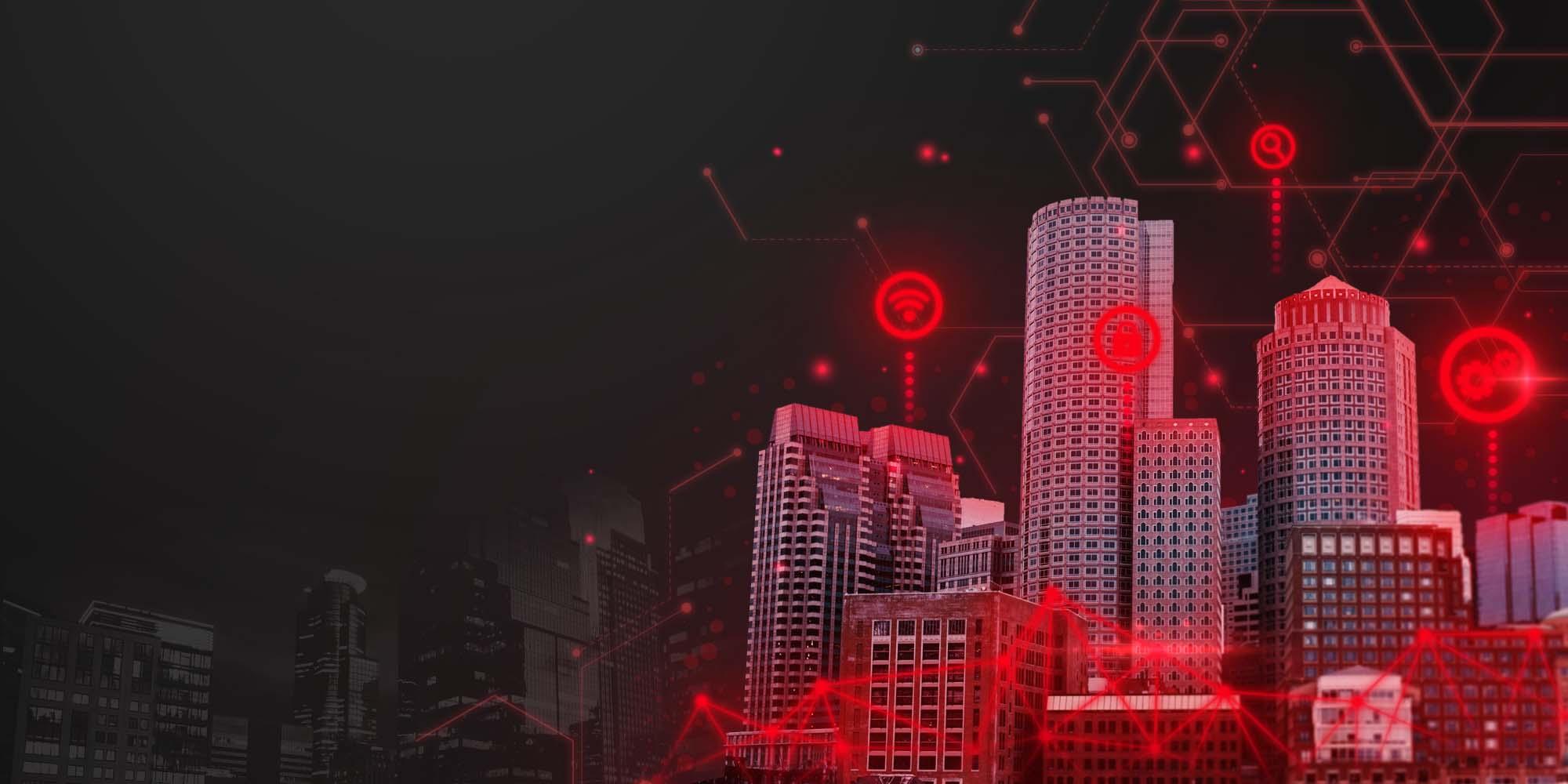 Regulator Services for Fraud Management - Telecom